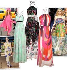 maxi dress kwantuthu