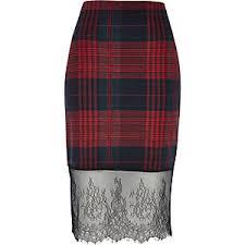 pencil skirts.jpg